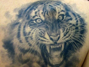 side-tiger-tattoo