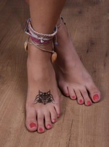 tatuajes-de-gatos-tribal11 (1)